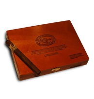 Padron Diplomatico Natural - Box of 25