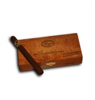 Padron A Natural - Box of 10