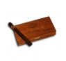 Padron A Maduro - Box of 10