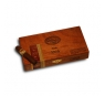 Padron 1926 Serie: No. 35 Natural - Box of 24