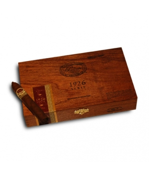 Padron 1926 Serie: No. 2 Natural - Box of 24