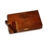 Padron 1926 Serie: No. 2 Natural - Box of 24