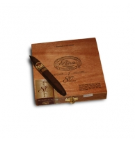 Padron 1926 Serie: 80 Years Natural - Box of 8