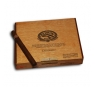 Padron Executive Maduro - Box of 26