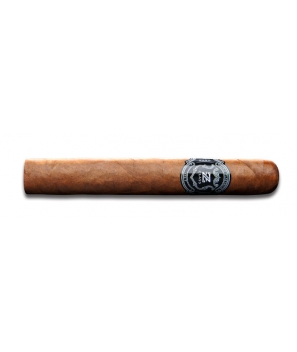 Zino Platinum Z-Class 654 Toro - Box of 20