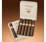 Davidoff Puro D'oro Momentos - Pack of 5