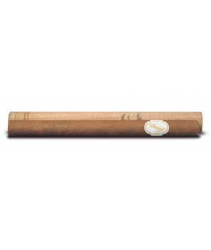 Davidoff Aniversario No. 1 Tubos - Box of 10