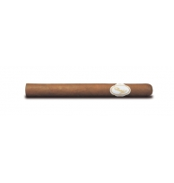 Davidoff Aniversario No. 2 - Box of 25