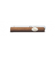 Davidoff Aniversario No. 3 Tubos - Box of 20