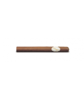 Davidoff No. 2 - Pack of 5