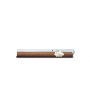 Davidoff No. 2 Tubos - Pack of 4