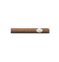Davidoff Grand Cru No. 1 - Box of 25