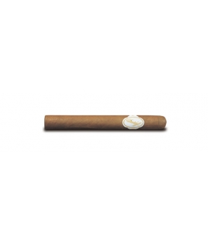 Davidoff Grand Cru No. 2 - Box of 25