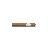 Davidoff Grand Cru No. 4 - Pack of 5