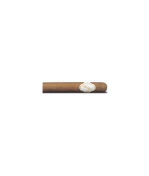 Davidoff Grand Cru No. 5 - Box of 25