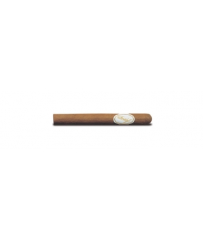 Davidoff 1000 - Box of 25