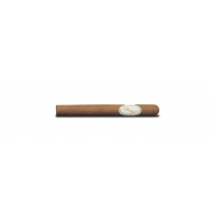Davidoff 1000 - Pack of 5