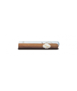 Davidoff 2000 Tubos - Pack of 4