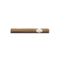 Davidoff 4000 - Pack of 5