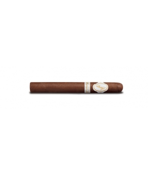 Davidoff Millennium Blend Lonsdale - Box of 25