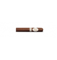 Davidoff Millennium Blend Petit Corona - Box of 25