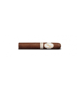 Davidoff Millennium Blend Robusto - Pack of 4