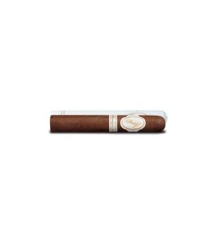 Davidoff Millennium Blend Robusto Tubos - Box of 20