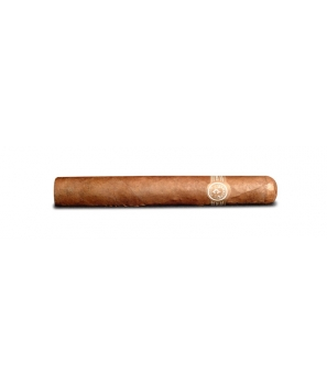Camacho Corojo Gigante Super Toro - Box of 20