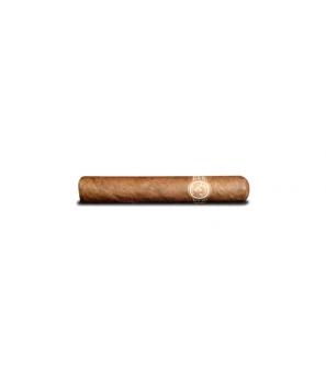 Camacho Monarca Robusto - Box of 20