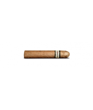 Cohiba Corona Minor - Box of 25