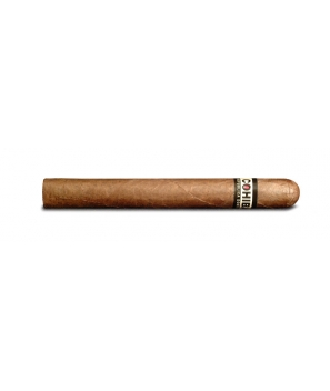 Cohiba Lonsdale Grande - Box of 25