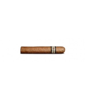 Cohiba Robusto - Box of 25