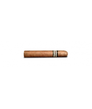 Cohiba Robusto Fino - Box of 25