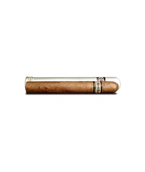 Cohiba Toro Tubo - Box of 10