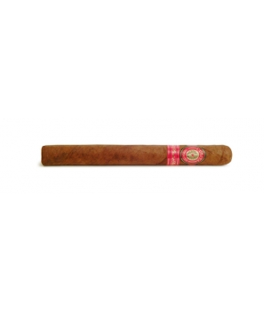 Cubita Spanish Churchill - Box of 20