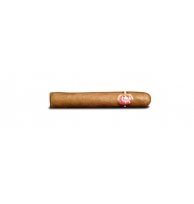 Fonseca 5-50 Robusto - Box of 24