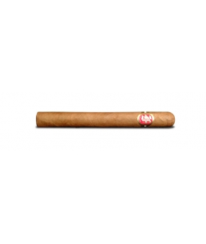 Fonseca 7-9-9 Lonsdale - Box of 24