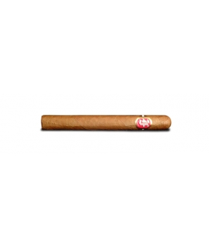 Fonseca 8-9-8 Corona - Box of 24
