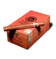 Joya De Nicaragua Celebracion Churchill - Box of 20