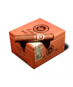 Joya De Nicaragua Celebracion Consul Robusto - Box of 20