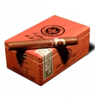 Joya De Nicaragua Celebracion Corona - Box of 20