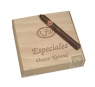 La Flor Dominicana Oscuro Cabinet Churchill - Box of 20