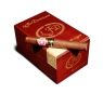 La Flor Dominicana Chiselito - Box of 20