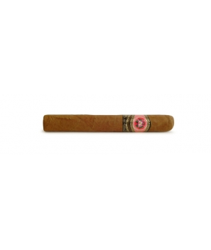 La Flor Dominicana Ligero 300 Toro - Box of 24