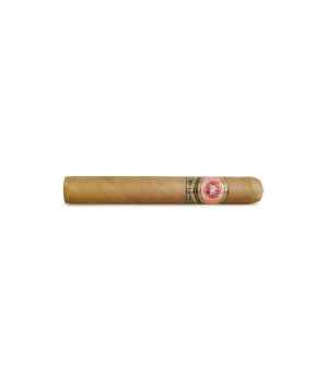 La Flor Dominicana Ligero 500 Toro Gordo - Box of 24