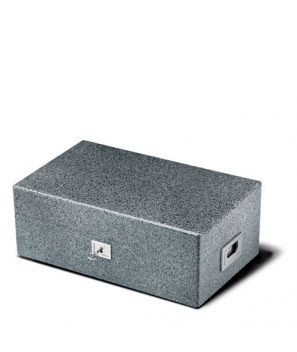 Davidoff No. 4 Type Granite Humidor
