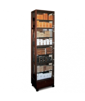 Oettinger Large in-Store Humidor