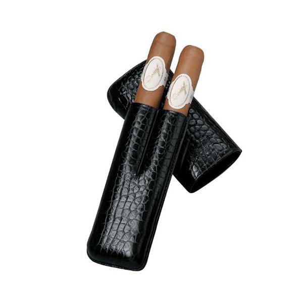 Buy wholesale cigarettes Dunhill Michigan