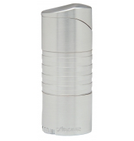 Xikar Ellipse II Lighter