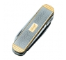 Davidoff Cigar Knife Palladium
